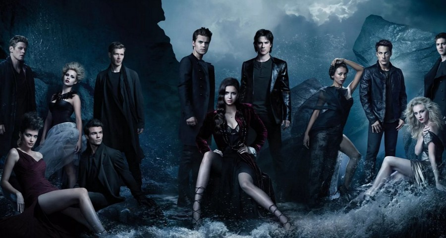 The-vampire-diaries-image-of-attractive-evil-for-youth