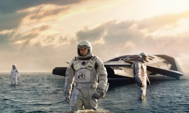 interstellar-do-you-really-need-to-save-the-planet-when-you-can-find-the-new-one (3)