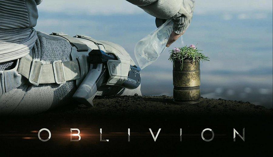 oblivion-is-not-forever (2)