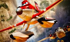 the-analysis-of-the-cartoon-planes-fire-and-rescue (2)