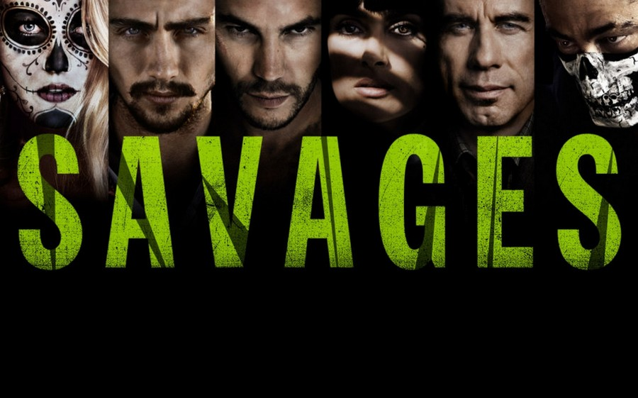 features-of-perception-drug-propaganda-by-the-savages-2012-movie (1)