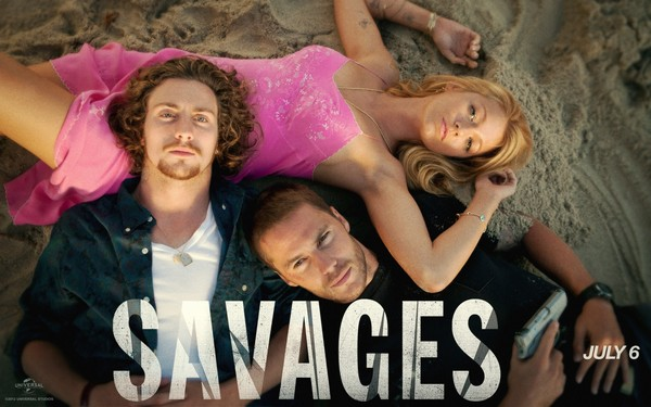 features of perception drug propaganda by the savages 2012 movie 3 Features of perception drug propaganda by the «Savages» (2012) movie