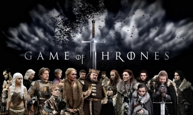the-game-of-thrones-series-royal-hideousness (1)