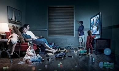 sovremennoe-televidenie-troyanskij-kon-u-vas-doma-3