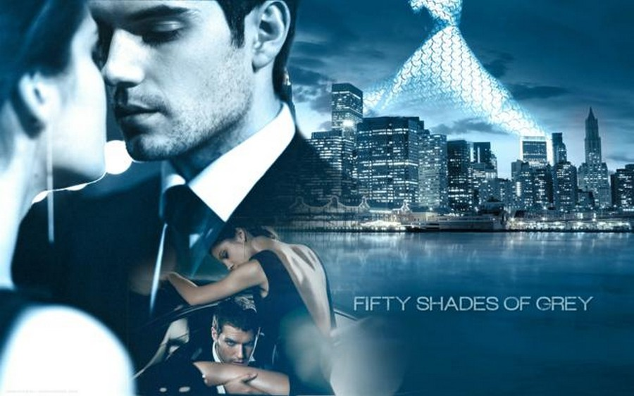 16952 «Fifty Shades of Grey»: Overton Window was Shifted to New Degree