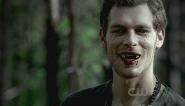 chemu uchat dnevniki vampira 2 18  603x344 custom «The Vampire Diaries»: Image of Attractive Evil for Youth