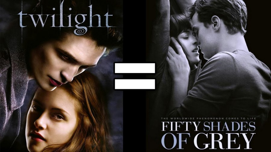 Fifty-shades-of-gray-piece-for-grown-fans-of-Twilight