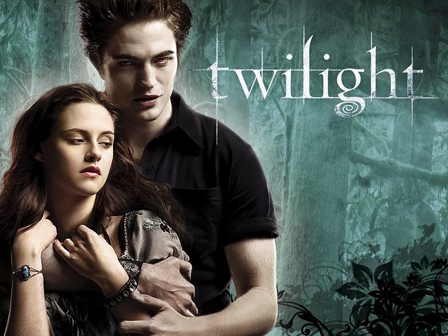 pyatdesyat ottenkov serogo proizvedenie dlya podrosshix fanatov sumerek 1 «Fifty shades of gray»   a piece for grown fans of «Twilight»
