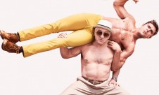 the-film-dirty-grandpa-as-an-indicator-of-the-lack-of-immunity-in-the-society-1