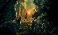 the-jungle-book-2016-human-being-on-the-way-to-the-light (1)