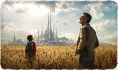 tomorrowland-what-if-we-get-all-the-way-up-there-and-there-is-everything (1)