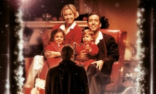 film-the-family-man (2)