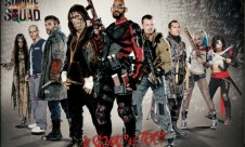 suicide-squad-can-the-evil-be-white (2)