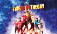 big-bang-theory (1)