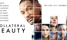 film-collateral-beauty-2016-0