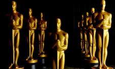 movie-awards-as-an-instrument-of-influence-on-cinema-tendencies (1)
