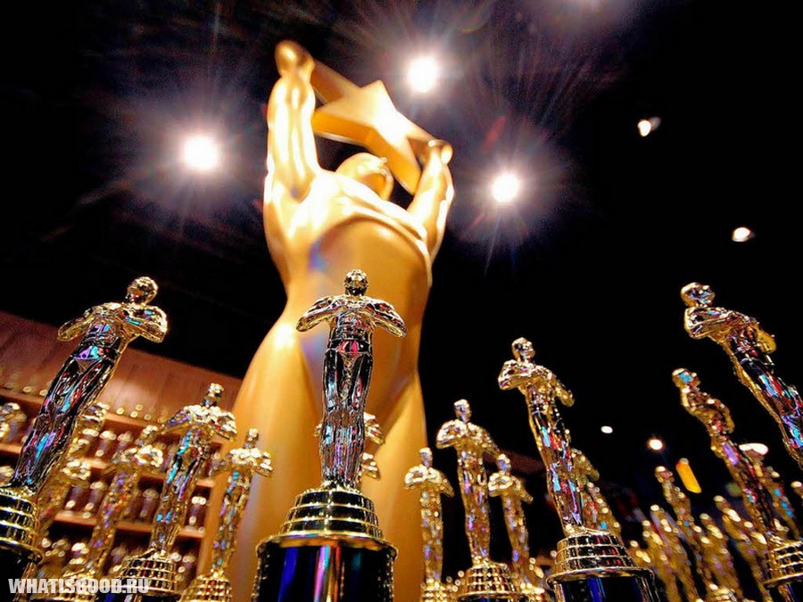 movie awards as an instrument of influence on cinema tendencies 2 Movie awards as an instrument of influence on cinema tendencies