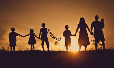 traditional-family-values-what-stands-behind-this-concept-9