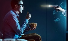 what-happens-when-we-watch-a-movie-listen-to-a-song (1)