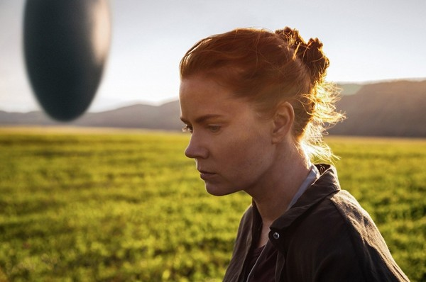 "film pribyitie 2016 3 Film ""Arrival"" (2016): From ecumenical issues to practical wisdom"
