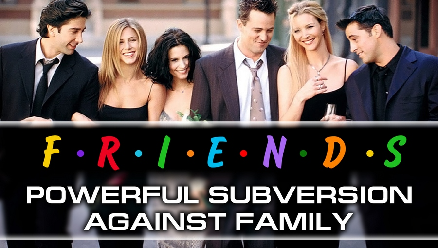 friends-0111