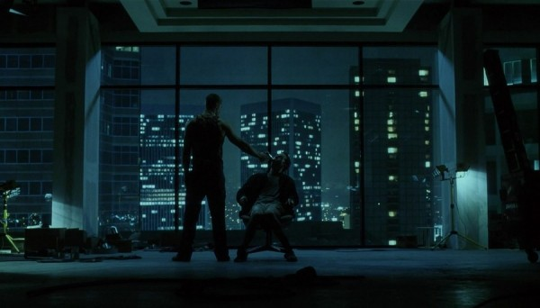 fight club-27