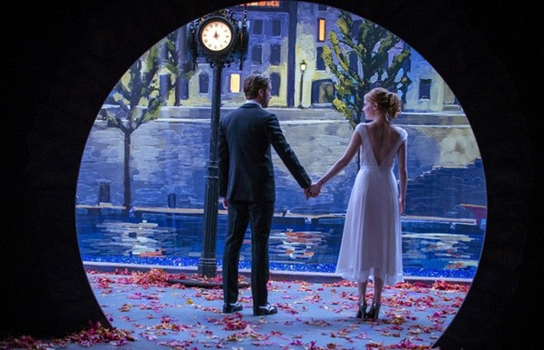 film la la lend 2017 beregite vlyublennyih v mechtu 3 The film La La Land: Take care of lovers in a dream