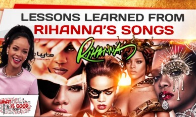 lessons-learned-from-rihanna-s-songs