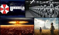 scenarii-budushhego-v-zapadnom-kinematografe-0