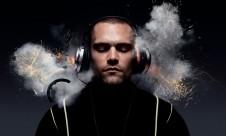 vliyanie-sovremennoj-populyarnoj-muzyki-na-cheloveka-0