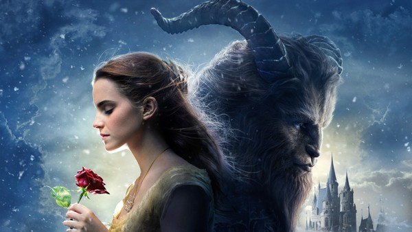film krasavitsa i chudovishhe 2017 strashnyie trendyi 1 The film Beauty and the Beast (2017): Dangerous trends
