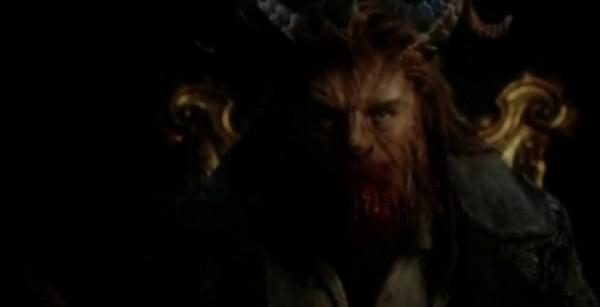 film krasavitsa i chudovishhe 2017 strashnyie trendyi 3 The film Beauty and the Beast (2017): Dangerous trends