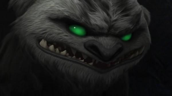 prodvizhenie zla disneem 27 Evil promoted by Disney