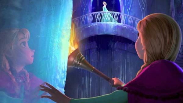 prodvizhenie zla disneem 29 Evil promoted by Disney