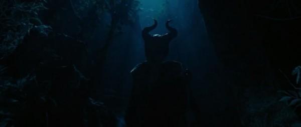 prodvizhenie zla disneem 30 Evil promoted by Disney