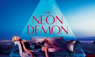 Neon demon-0
