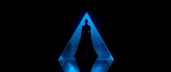 "Neon demon 11 Film ""The Neon Demon"" (2016) Reveals The True Face of the Occult Elite"