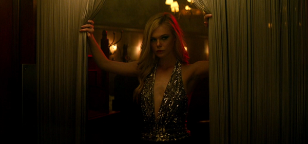 "Neon demon 13 Film ""The Neon Demon"" (2016) Reveals The True Face of the Occult Elite"