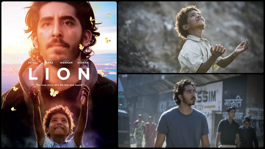 film-lev-2017-0