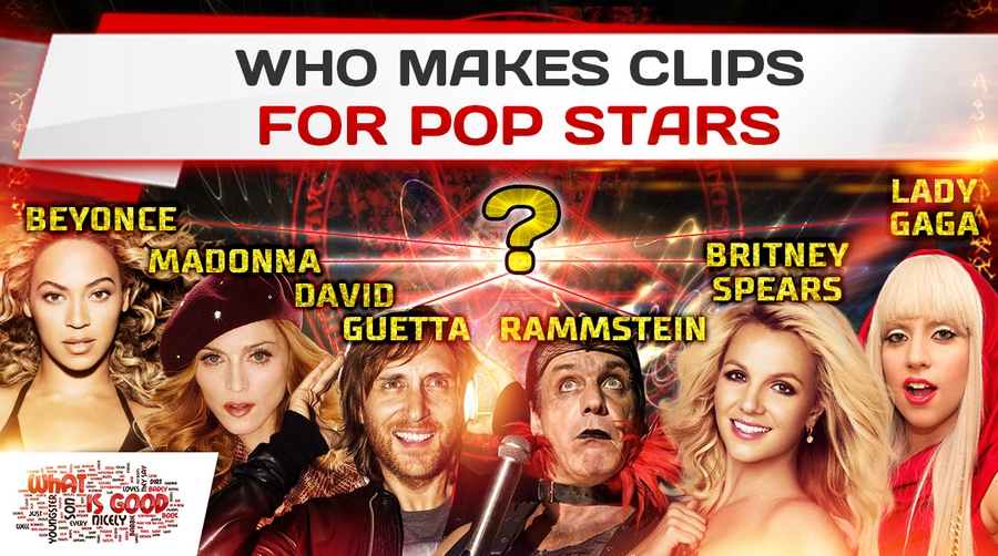 who-makes-clips-for-pop-stars (3)