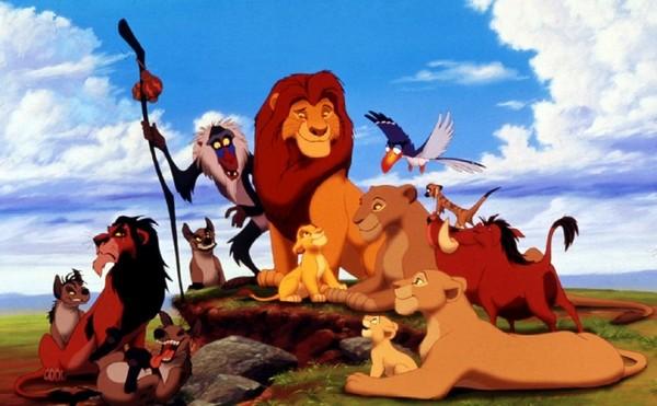 diskreditaciya i obescenivanie roditelstva 1 Discreditation and devaluation of parenthood in Disney production