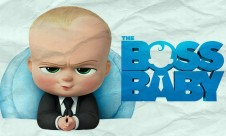 the-cartoon-the-boss-baby-2017-9