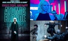 atomic_blonde-0
