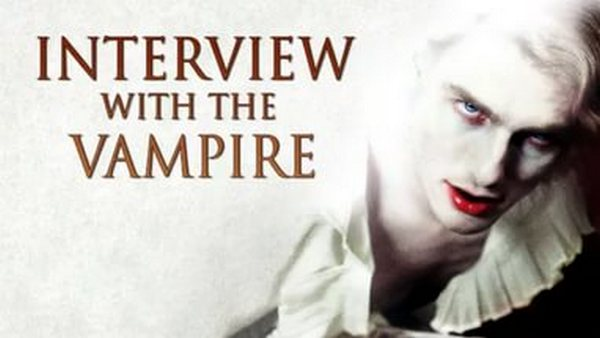 "destructiveness of vampire theme 1 ""Interview with the Vampire"" (1994): Destructiveness of a vampire theme in modem cinematograph"