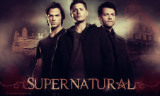 supernatural-0