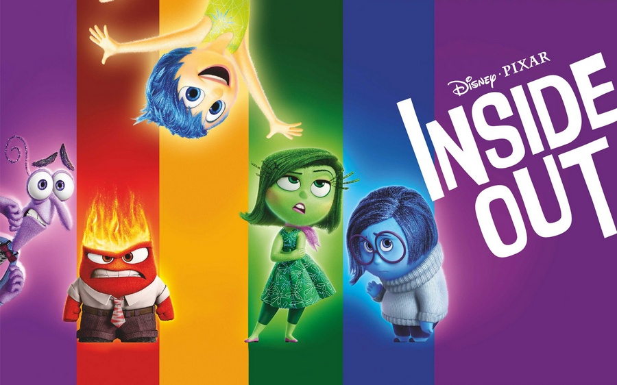 inside out-0