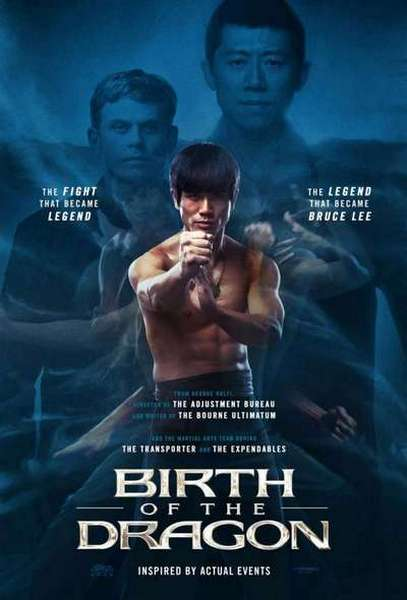o novom obraze vraga v gollivudskom kino 1 About the new enemy's image in Hollywood's cinematograph