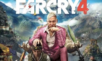 far-cry-0