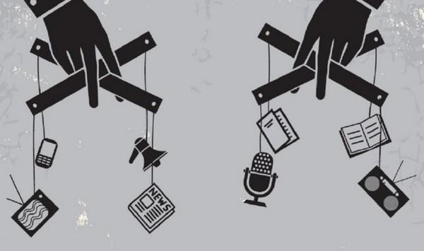 manipulirovanie kak instrument upravleniya i evolyutsii 3 Manipulation as a control tool