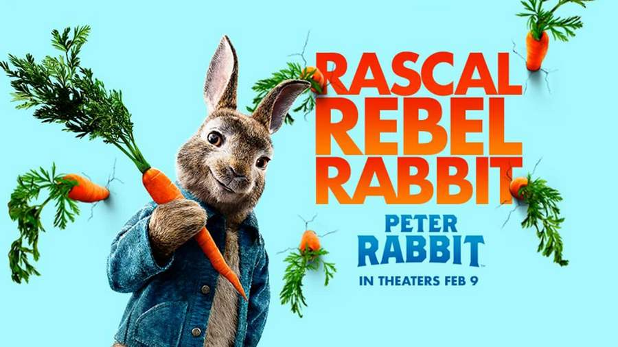 Peter-Rabbit-0